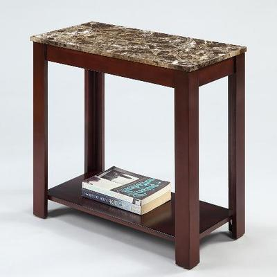 7266 Chairside Table $39.99