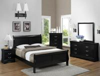 Genial 3900 HB, FB, Rails, Dresser, Mirror, U0026 Chest Twin, Full, Or Queen: $599.99  King $699.99 Night Stand $50.99 With Purchase Of Group