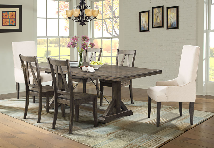 Weu0027ll Make Your House A Home! Come By Today And Let Our Experienced Sales  Staff Make Your House A Home. We Carry A Large Selection Of Upholstery, ...